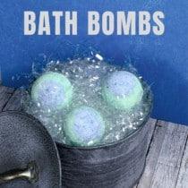 bird egg bath bombs
