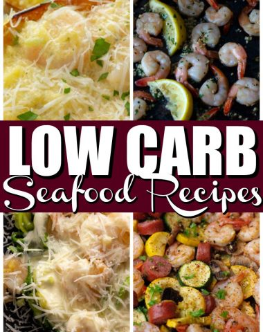 Low-Carb-Seafood-Recipes