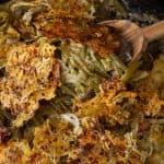 Keto-Green-Bean-Casserole-Recipe-