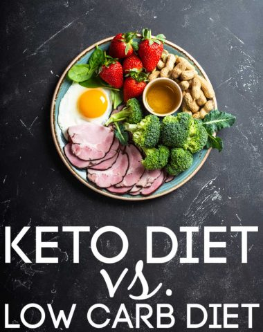 Difference-between-Keto-and-Low-Carb