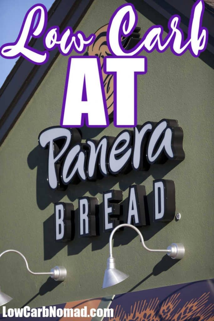 panera building sign pinterest graphic