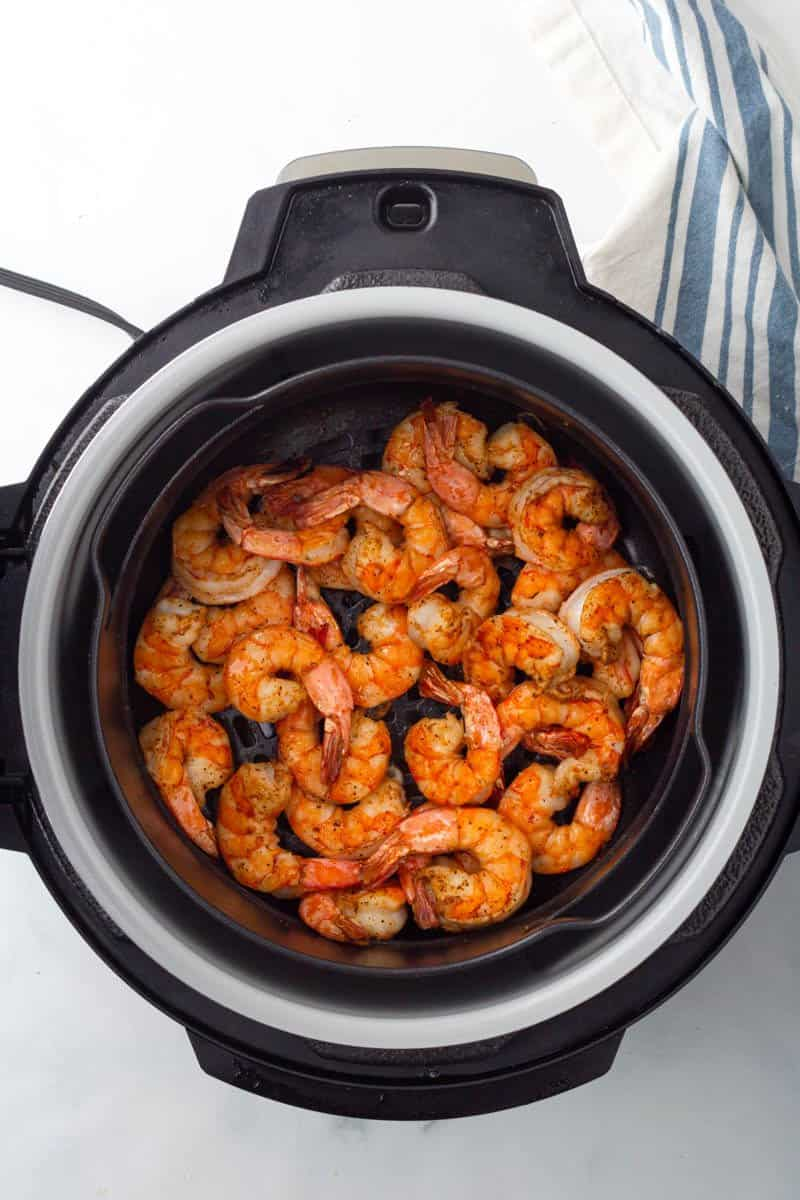 shrimp fully cooked